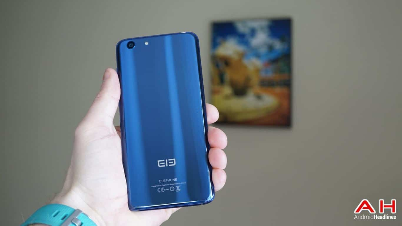 elephone-s7-review-ah-8