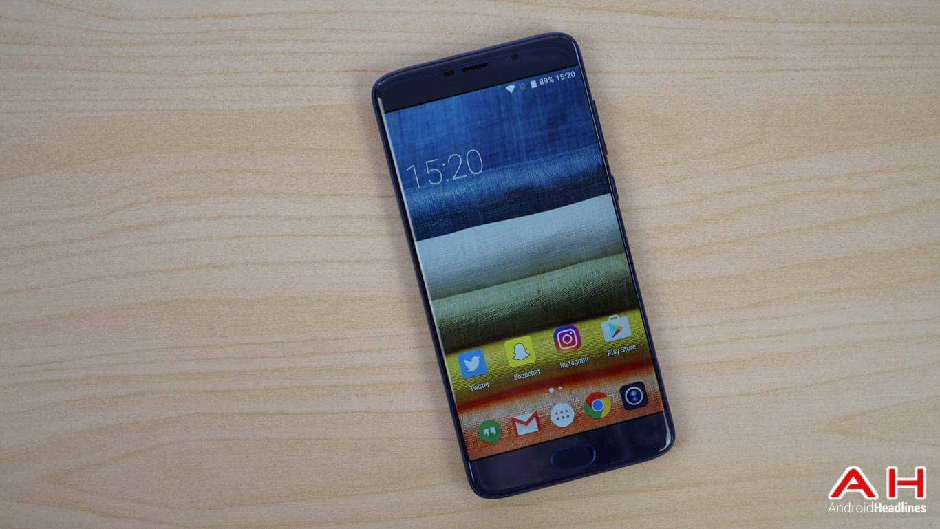 elephone-s7-review-ah-9