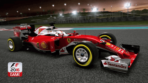 F1 2016 Android 03