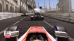 F1 2016 Android 04