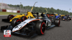 F1 2016 Android 05