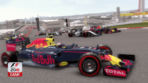 F1 2016 Android 07