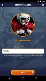 FireFan app official image 2