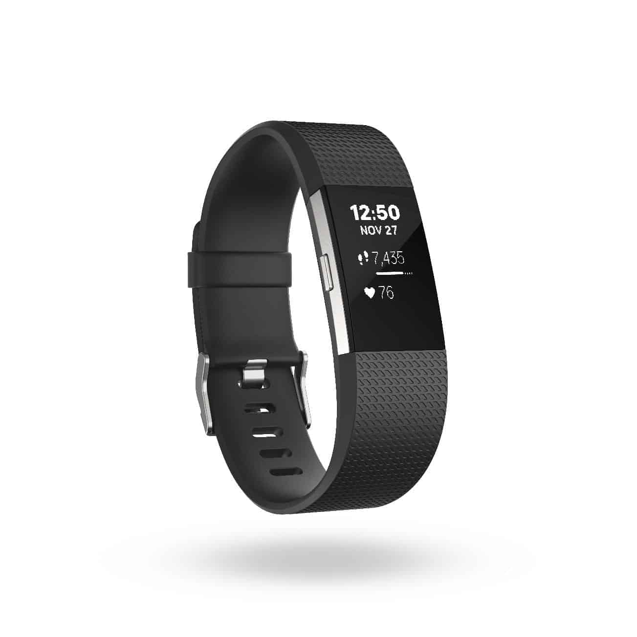 Fitbit Charge 2 deal 1