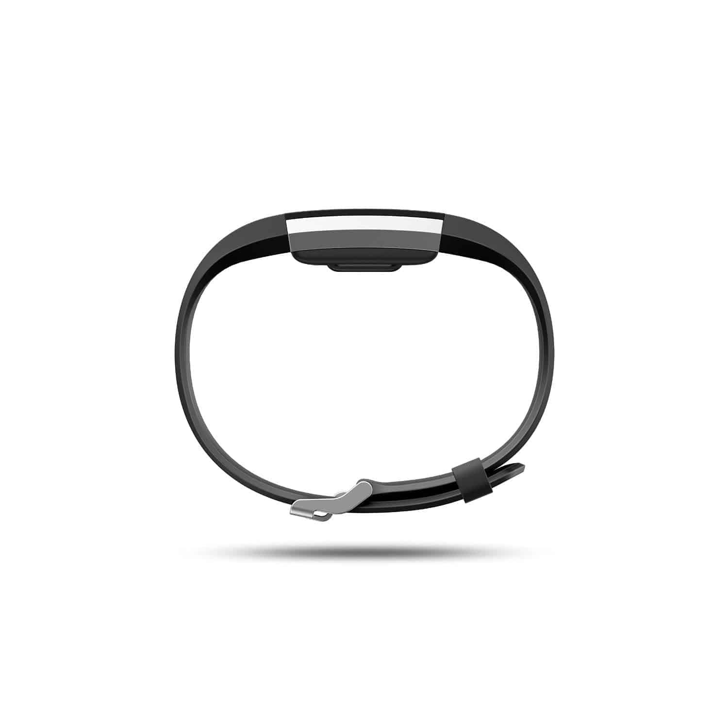 Fitbit Charge 2 deal 2
