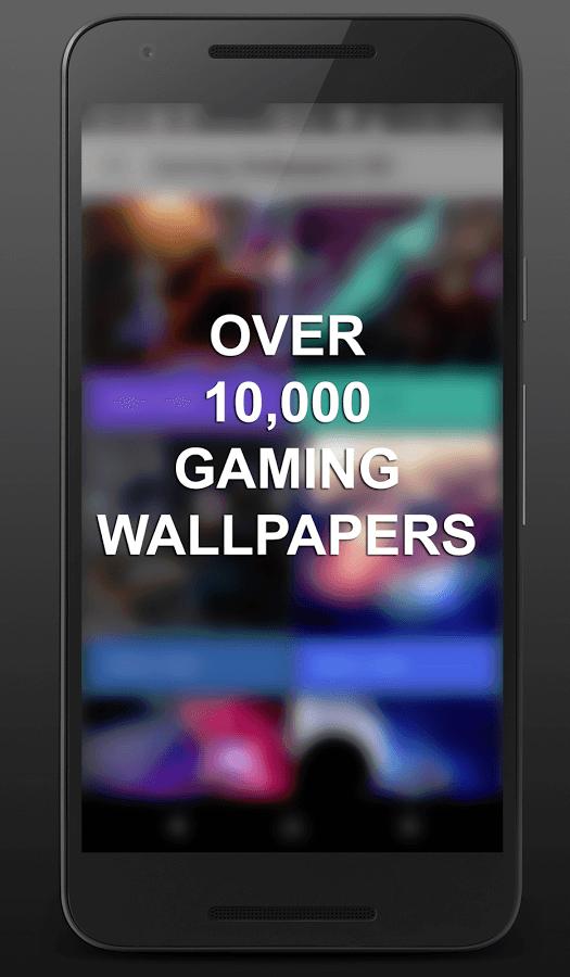 gaming-wallpapers-hd-top-10