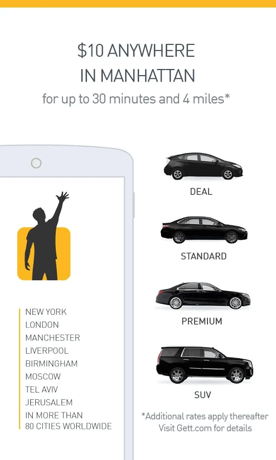 gett-nyc-black-car-app-top-10
