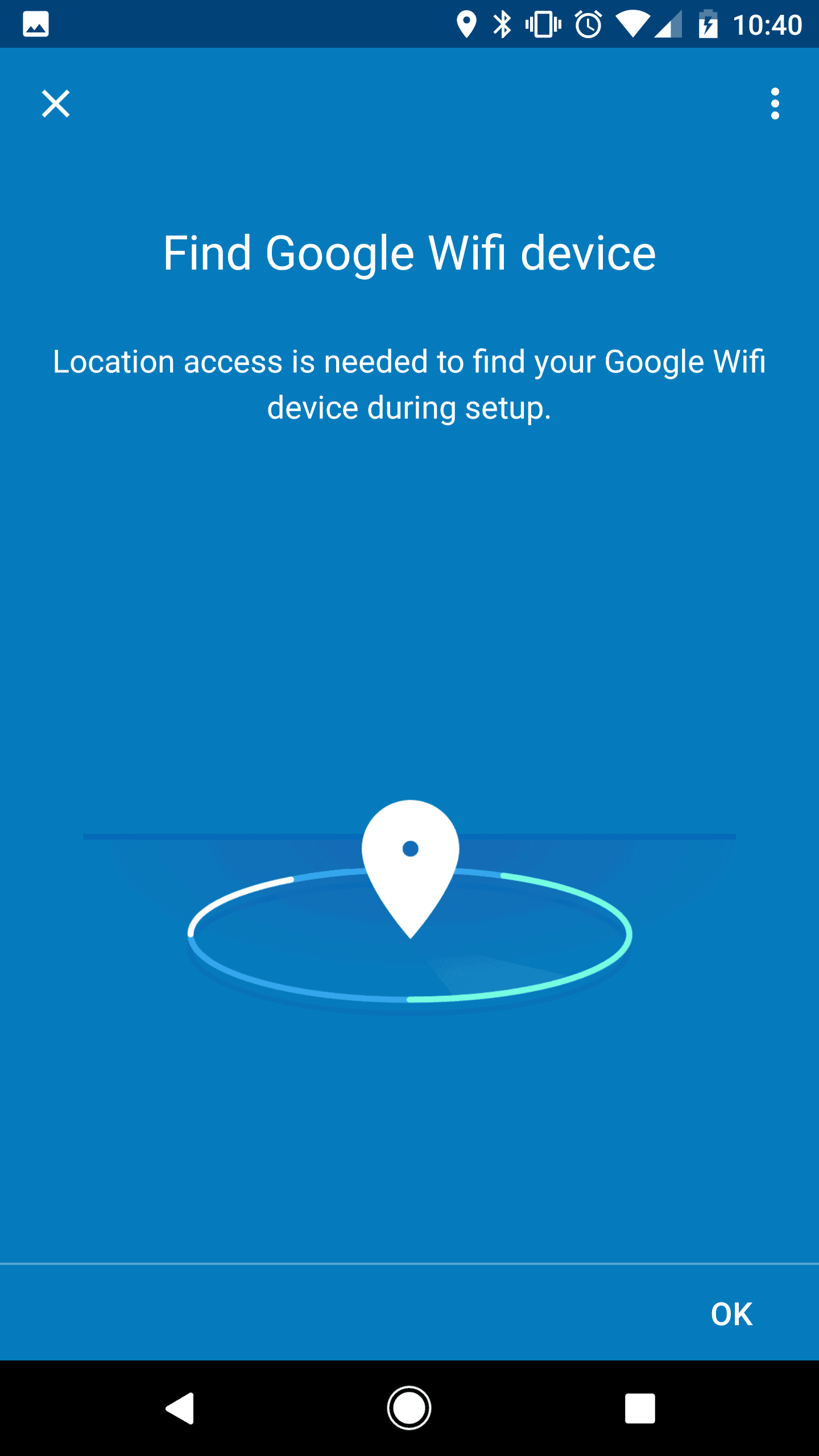 download Использование Microsoft