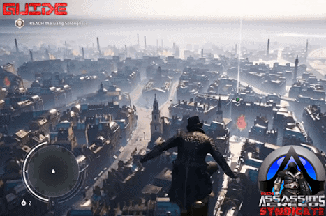 guide-assassins-creed-syd-top-10