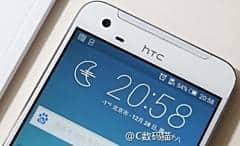 HTC X10 leak KK 2