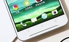 HTC X10 leak KK 3