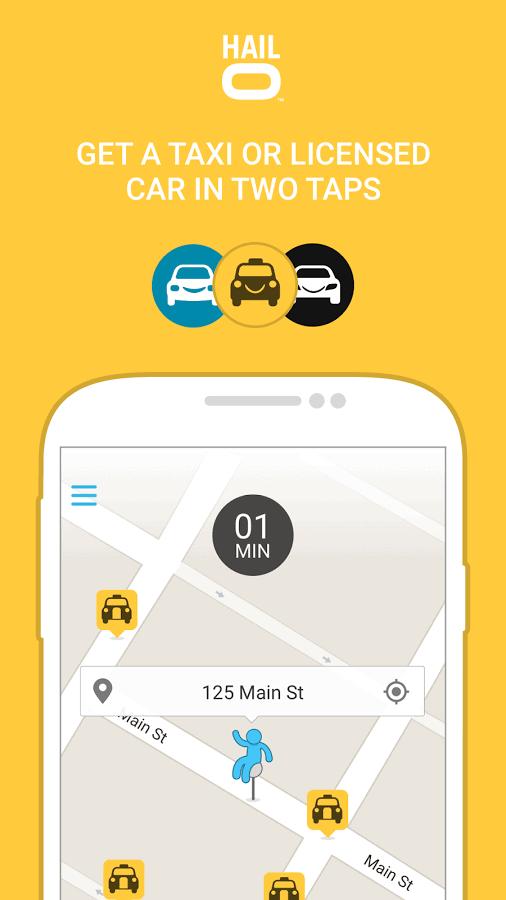 hailo-the-taxi-booking-app-top-10
