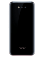 Honor Magic 8