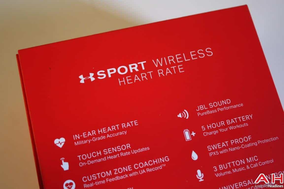 jbl-ua-wireless-heart-rate-specs-ah-1