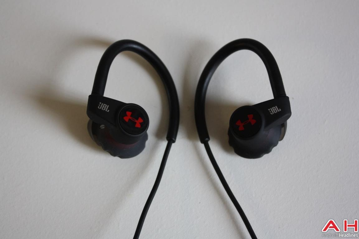 jbl-under-armour-sport-wireless-heart-rate-ah-121