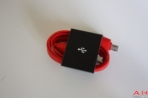 JBL Under Armour Sport Wireless Heart Rate AH 32