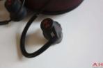 JBL Under Armour Sport Wireless Heart Rate AH 52