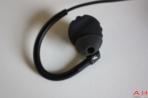 JBL Under Armour Sport Wireless Heart Rate AH 63