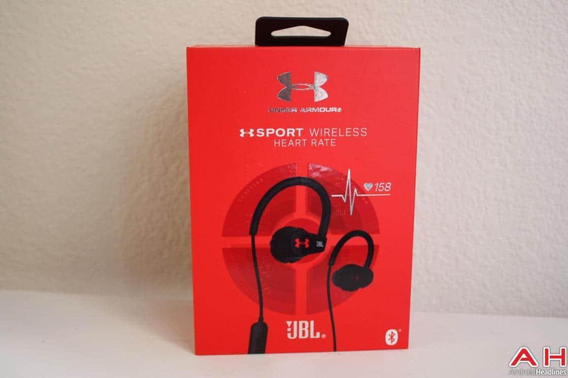 jbl-under-armour-sport-wireless-heart-rate-ah-8