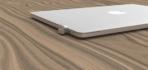 K1C Macbook2 HD