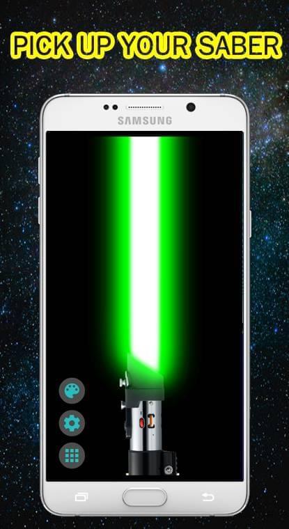 lightsaber-saber-simulator