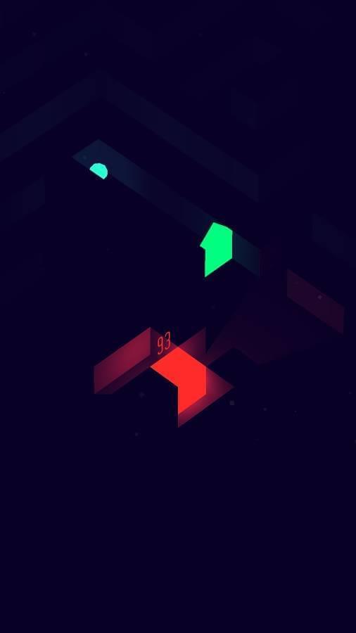 maze-dungeon
