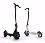 Mi Electric Scooter 01