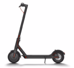 Mi Electric Scooter 02