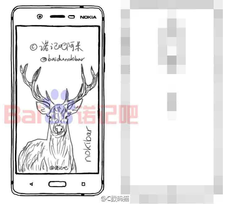 Nokia 20161227 Design 2