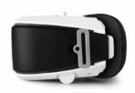 Okularion wirless mixed reality headset 11
