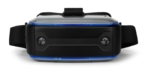 Okularion wirless mixed reality headset 12