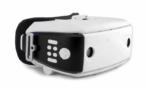 Okularion wirless mixed reality headset 4