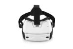 Okularion wirless mixed reality headset 6