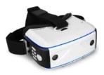 Okularion wirless mixed reality headset 8