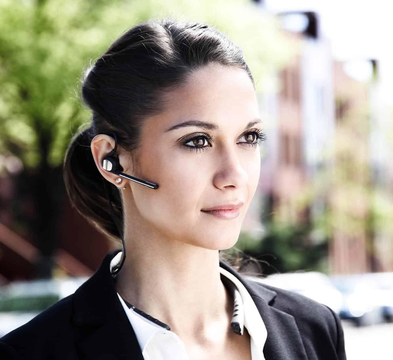 onvocal-ov-intelligent-headphones-2