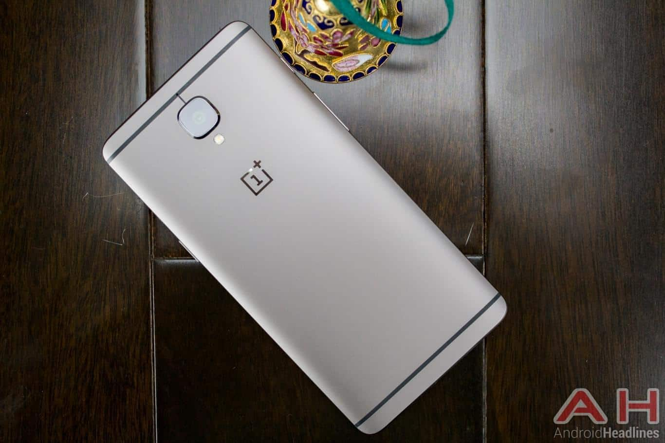 oneplus-3t-ah-ns-01