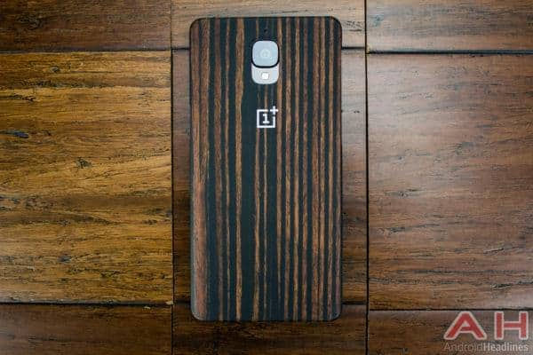 oneplus-3t-ah-ns-08-case