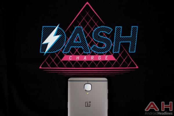 oneplus-3t-ah-ns-dash-charge-1