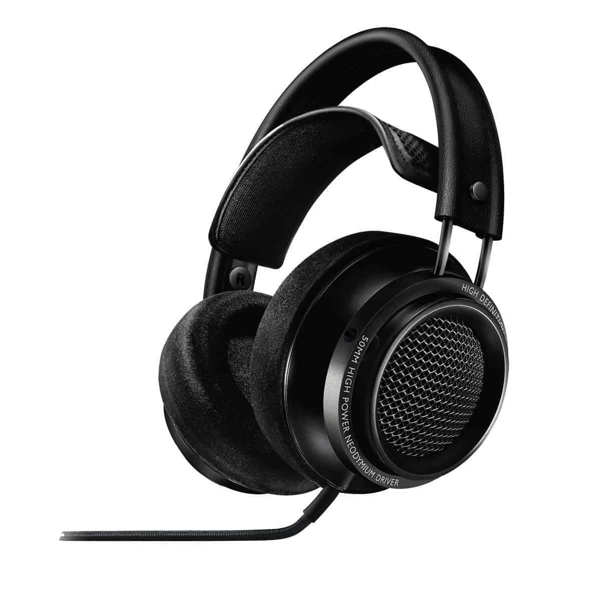 Beats wireless headphones under 50 - beats wireless headphones powerbeats