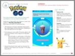Pokemon GO Starbucks 01