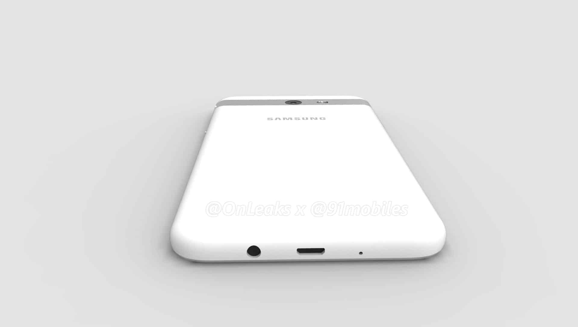 Samsung Galaxy J7 2017 10