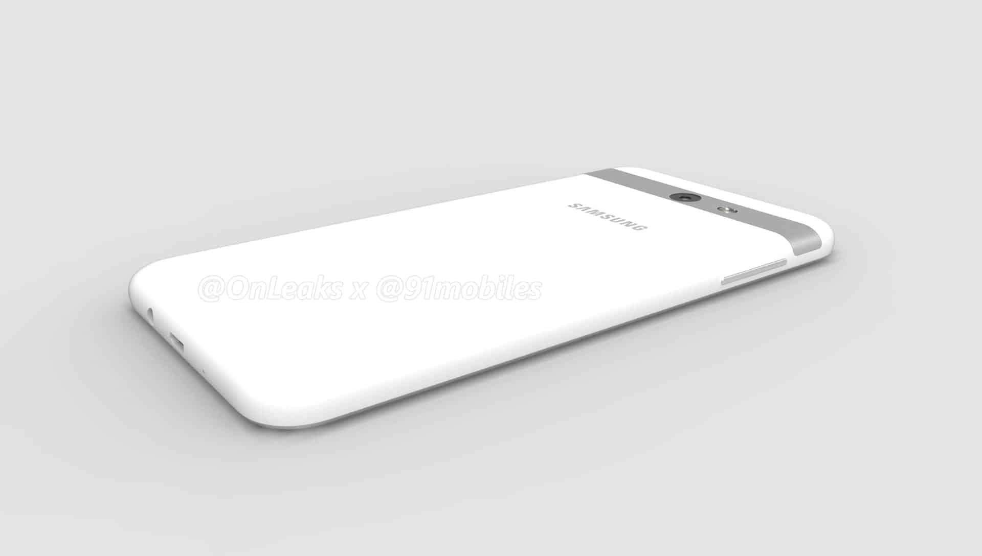 Samsung Galaxy J7 2017 11