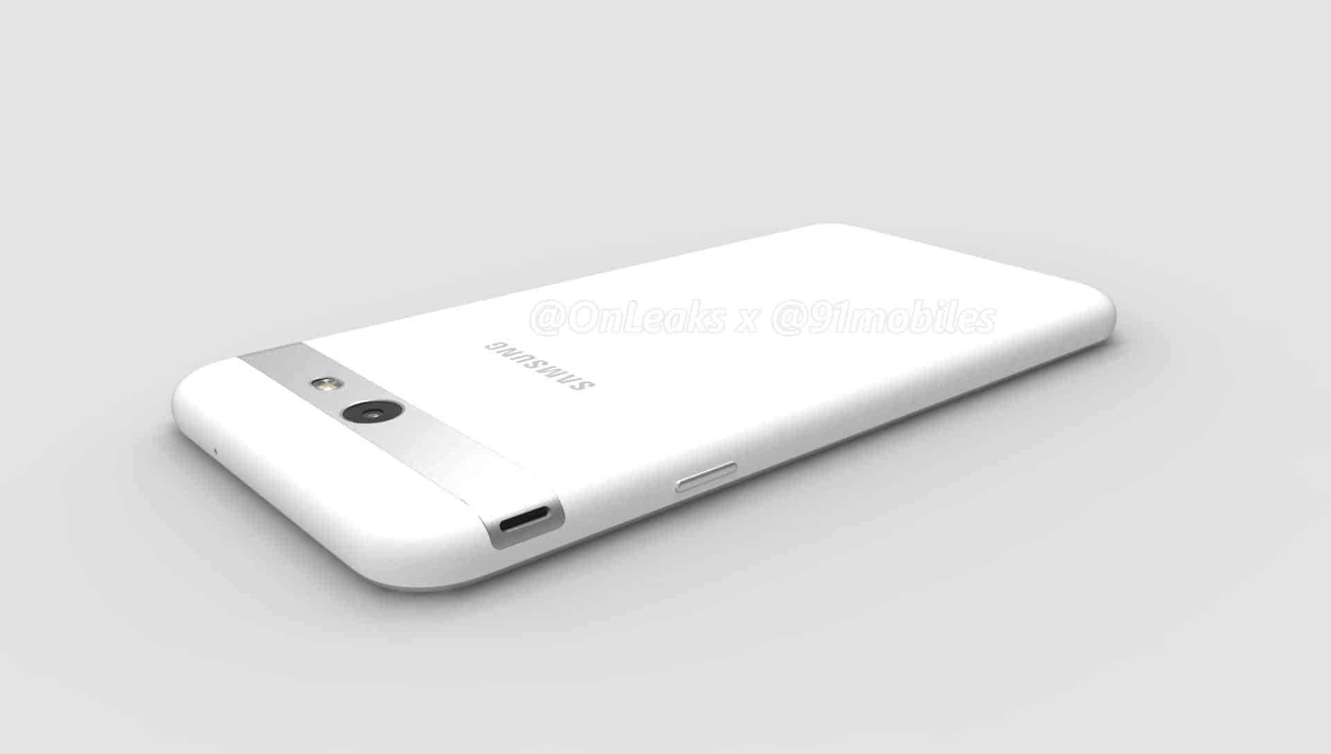 Samsung Galaxy J7 2017 14