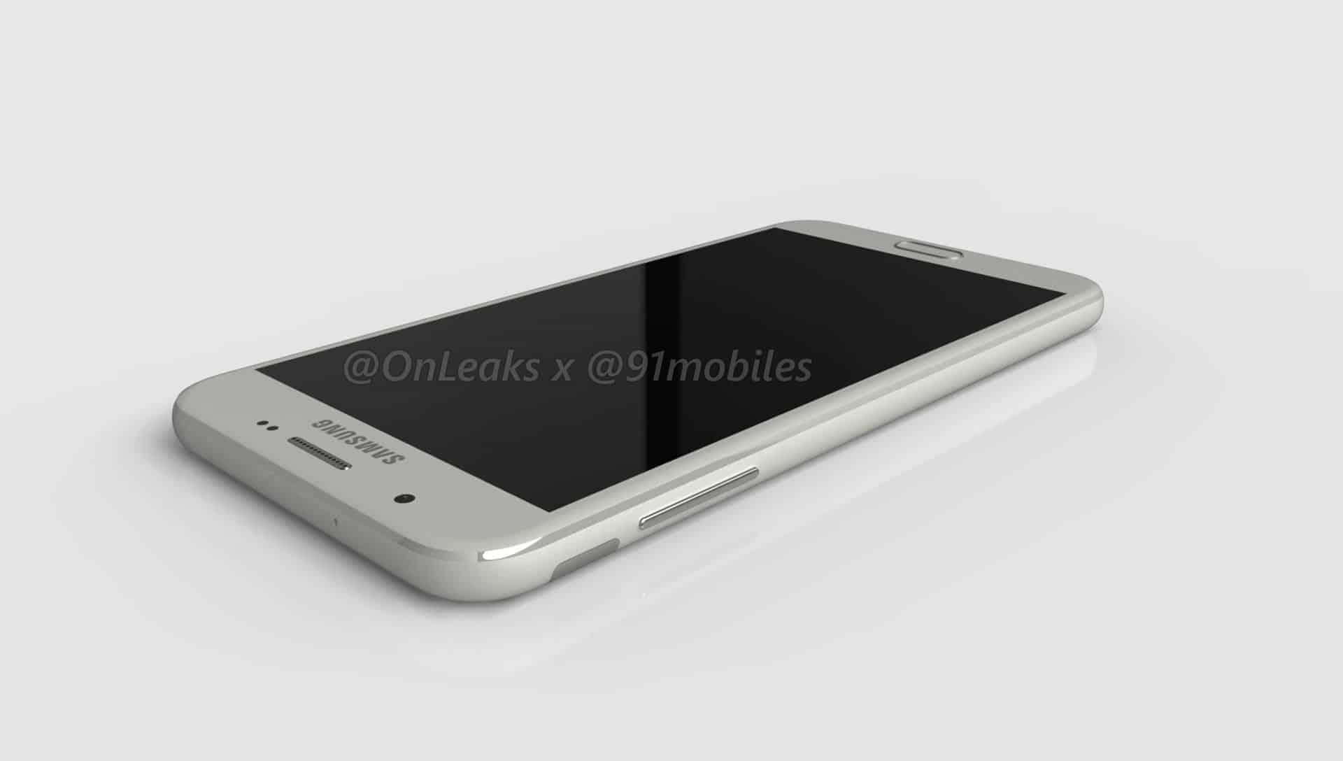 Samsung Galaxy J7 2017 15