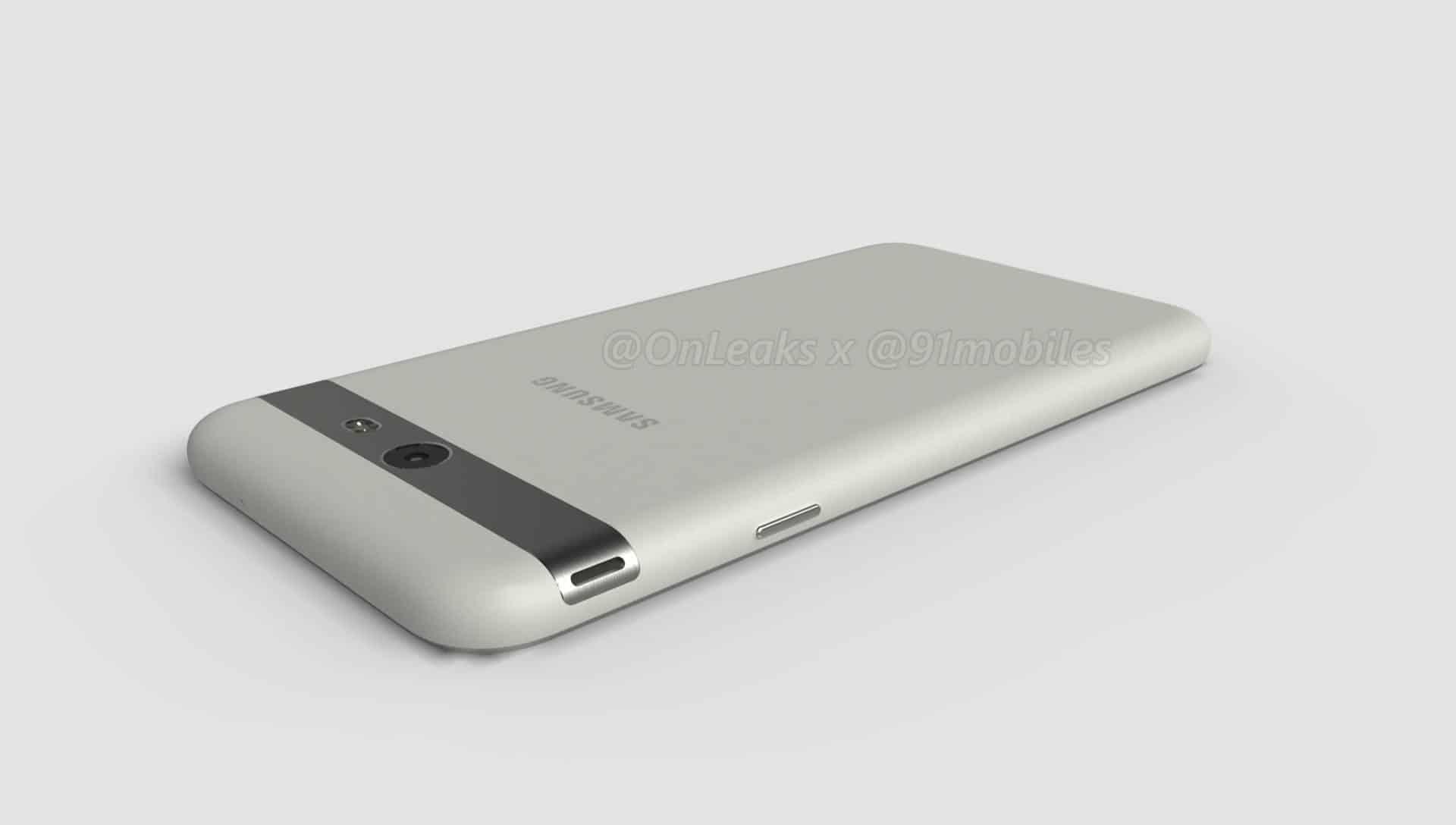 Samsung Galaxy J7 2017 17