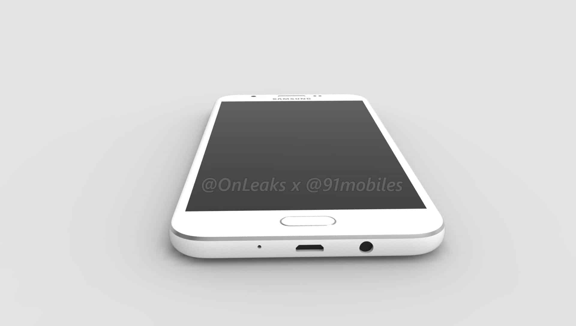 Samsung Galaxy J7 2017 3