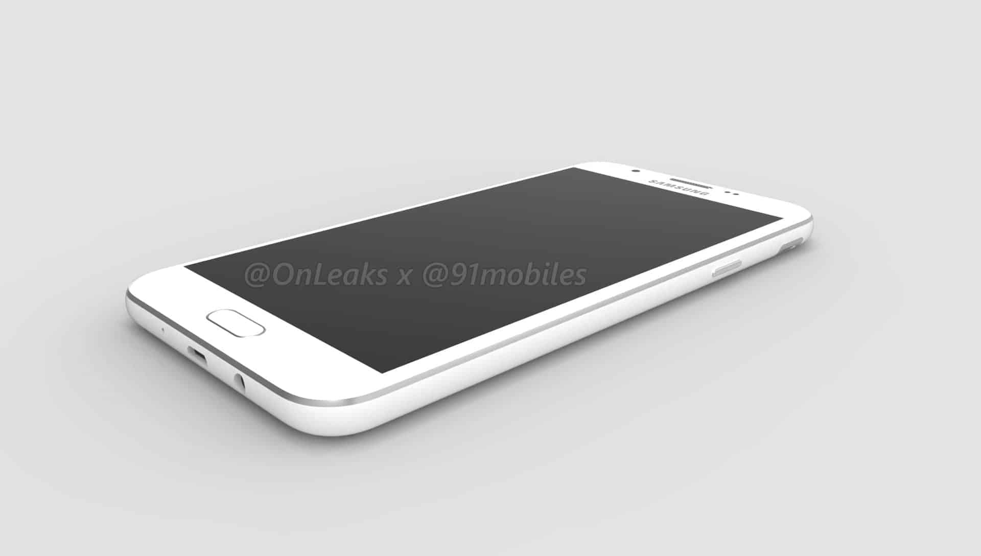 Samsung Galaxy J7 2017 4