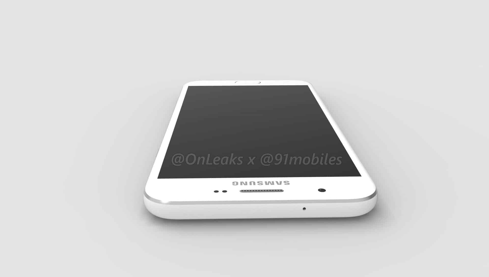 Samsung Galaxy J7 2017 6