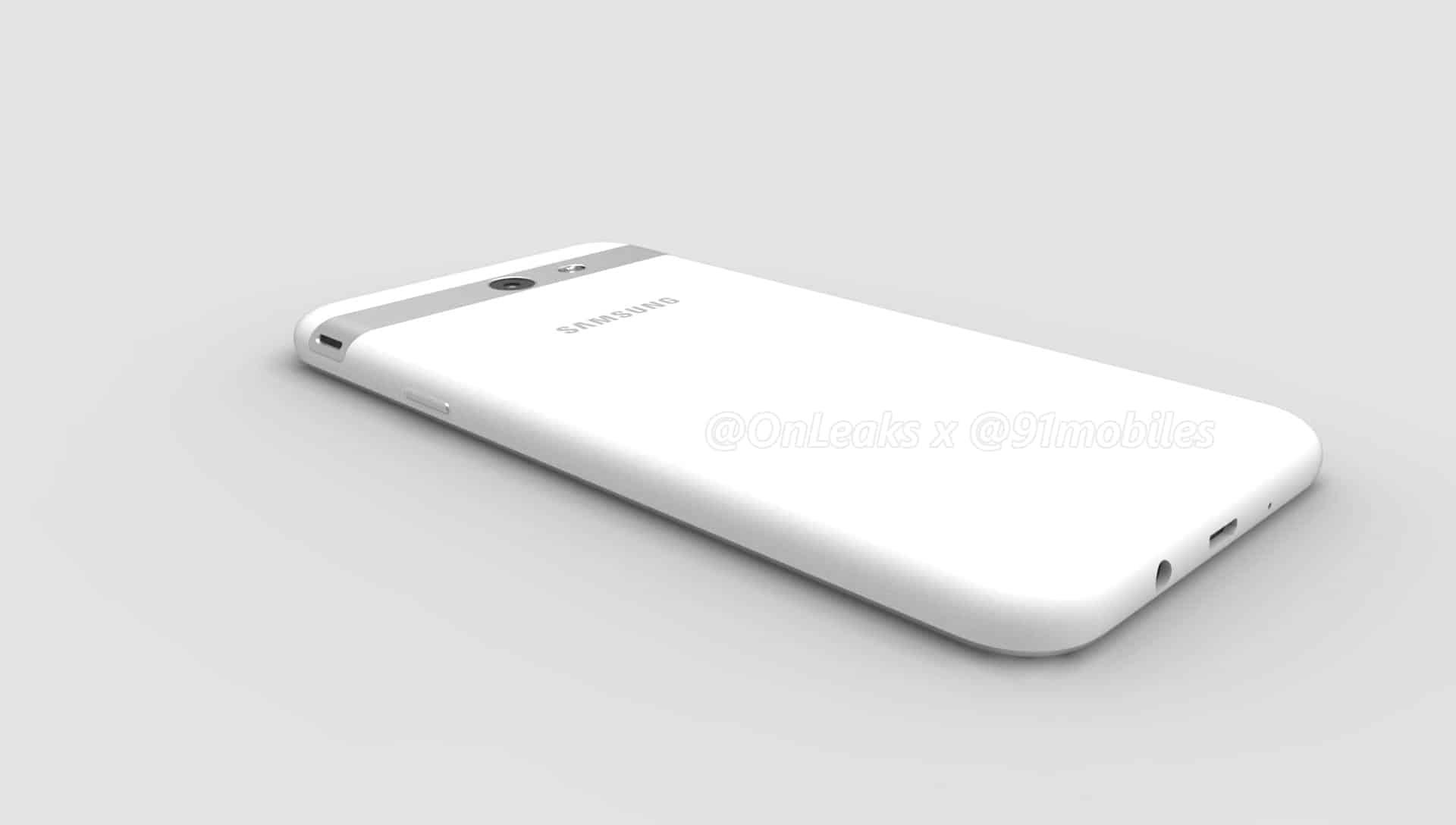 Samsung Galaxy J7 2017 9