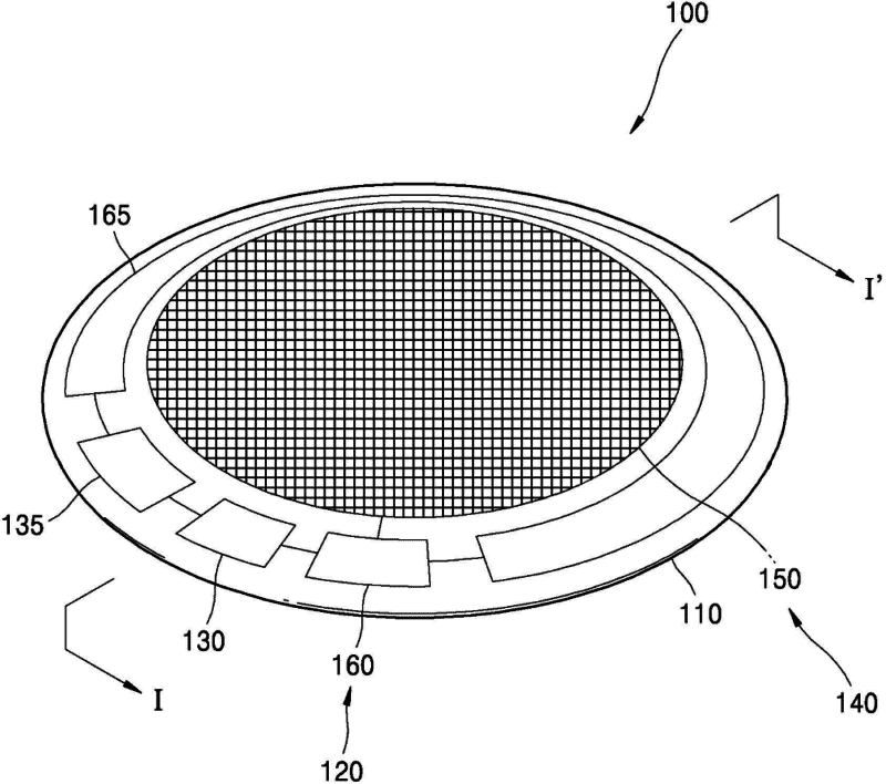 Samsung's Smart Contact Lens Patent Gains Energy Recovery